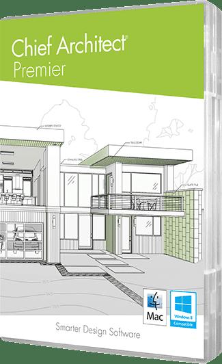Chief Architect Crack Lattest Version Free Download