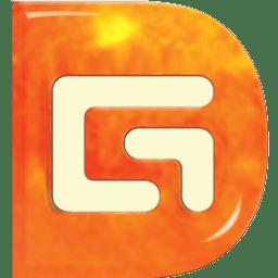 DiskGenius Professional 5.3.0.1066 Crack Full Version Free Download