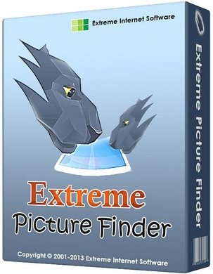 Extreme Picture Finder Key with Crack (Latest)