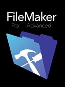 FileMaker Pro Crack + Serial Key Download [Latest]