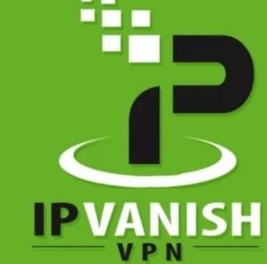IPVanish VPN 3.6.1.0 Cracked