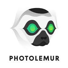 Photolemur torrent free download