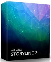articulate storyline 360 full crack