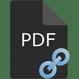 PDF Anti Copy Pro 2.6.0.4 With Serial Key Download [Latest]
