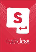 Blumentals Rapid CSS 2020 v16.2.0.231 Full Crack