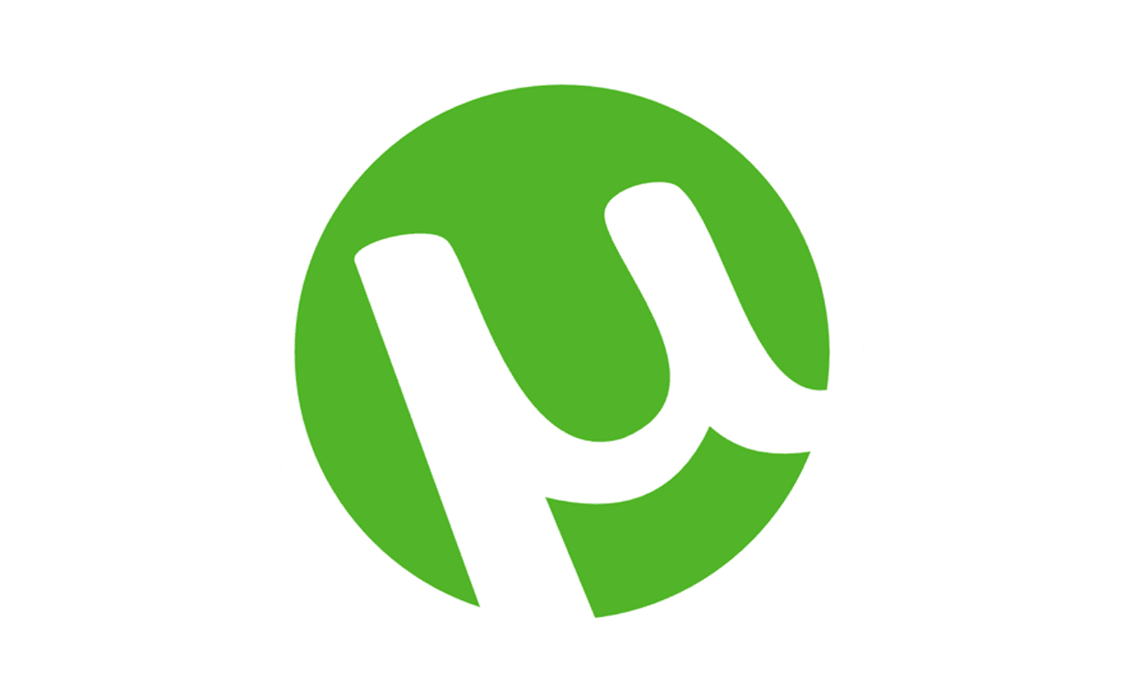 UTorrent Pro 3.5.5 Crack + Activated Free Download 2021