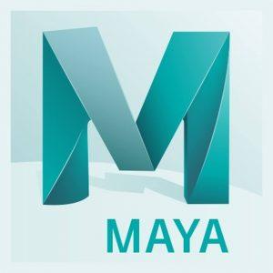 Autodesk Maya Crack With Serial Keys Download Free 2021