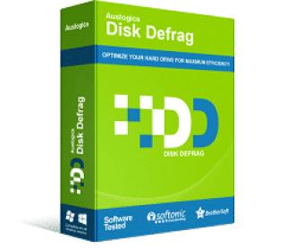 Auslogics Disk Defrag 10.1.0.0 Crack Plus Full Keygen Latest Version Free Download 2021