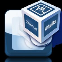 VirtualBox 6.1.22 Build 144080 Crack + Serial Key Download 2021
