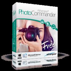 Ashampoo Photo Commander 16.3.2