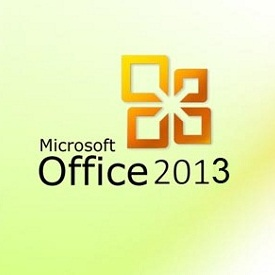 Microsoft Office Free 2013 Product Key Patch