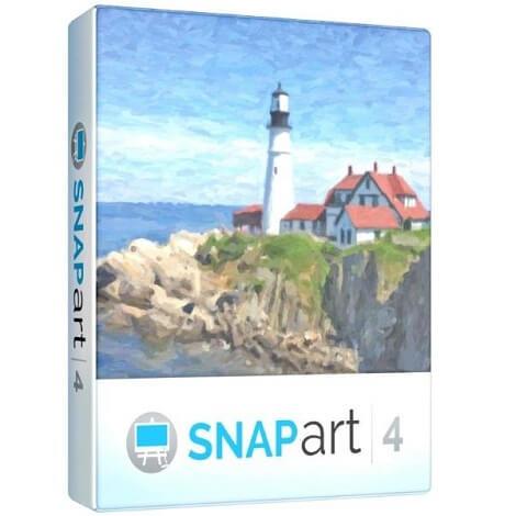 Exposure Software Snap Art Crack Latest