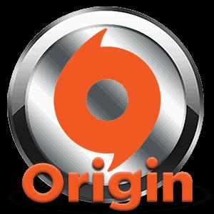 Origin Pro Crack serial key