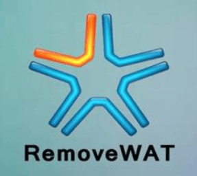 RemoveWat Windows Activator Official Crack