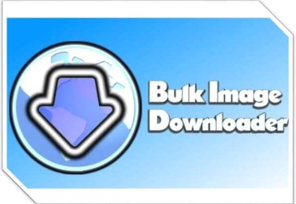 Bulk Image Downloader Full Crack