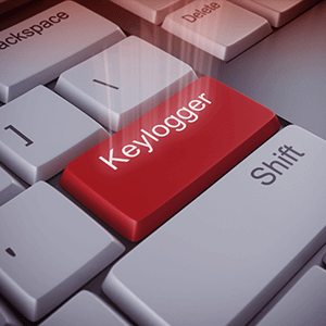 Ardamax Keylogger Crack Keys