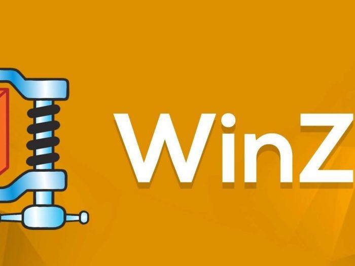 WinZip Pro Activation Crack