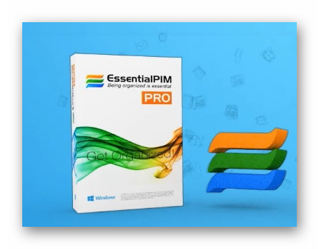 EssentialPIM Pro Business Crack
