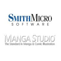 Smith Micro Manga Studio EX